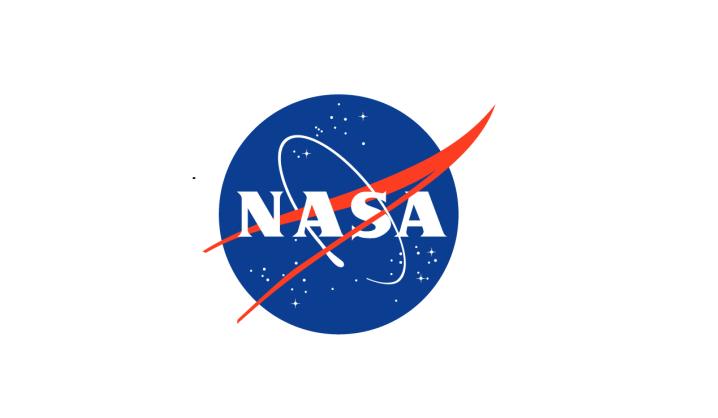 Dar du VGTU studentai keliaus į NASA stažuotes